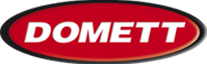 domett-logo
