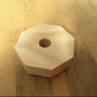 wood-products_1