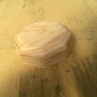 wood-products_2